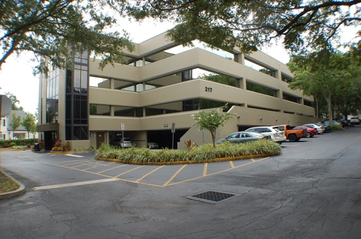 westmonte drive altamonte office