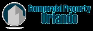 commercial property orlando logo